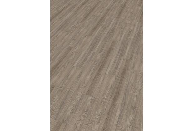JOKA Designboden 555 - Farbe 5513 Ivory Elm 3,34 m² Paketinhalt