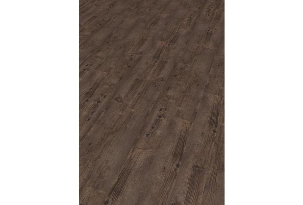 JOKA Designboden 555 - Farbe 5514 Hickory 3,37 m² Paketinhalt