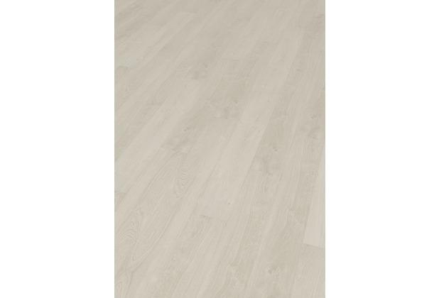 JOKA Designboden 555 - Farbe 5515 Arctic Oak 3,37 m² Paketinhalt