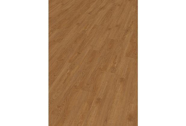 JOKA Designboden 555 - Farbe 5524 Honey Oak 3,37 m² Paketinhalt