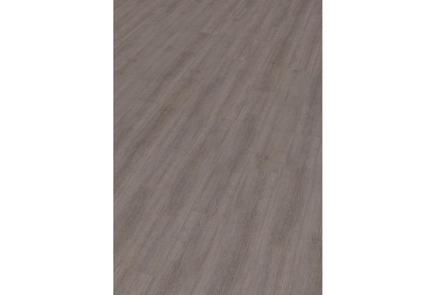 JOKA Designboden 555 - Farbe 5525 Purple Larch 3,37 m² Paketinhalt