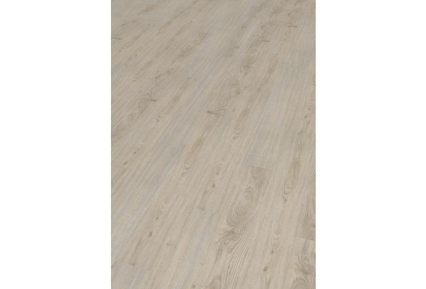 JOKA Designboden 555 - Farbe 5531 Sandy Oak 3,37 m² Paketinhalt