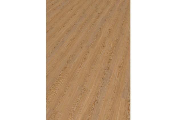 JOKA Designboden 555 - Farbe 5532 Natural Fir 3,37 m² Paketinhalt