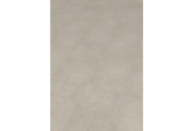JOKA Designboden 555 - Farbe 5534 Light Concrete 3,34 m² Paketinhalt