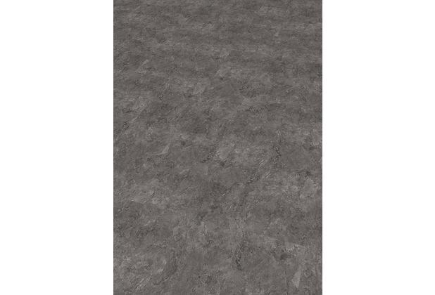 JOKA Designboden 555 - Farbe 5537 Metallic Slate 3,34 m² Paketinhalt