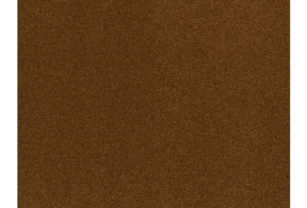 JOKA Fertigkorkboden 531 Listo Farbe FK01 Fina natur 2,14 m² Paketinhalt, Klick-Ausführung