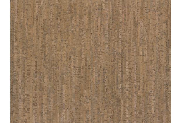 JOKA Fertigkorkboden 531 Listo Farbe FK53 Artes sand 2,14 m² Paketinhalt, Klick-Ausführung