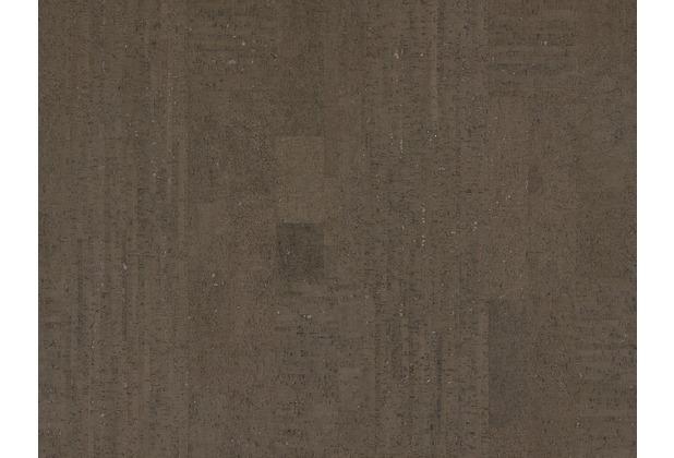 JOKA Fertigkorkboden 531 Listo Farbe FK76 Luna pure 2,14 m² Paketinhalt, Klick-Ausführung