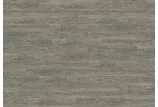JOKA Korkdesignboden 533 Sentivo - Farbe D202 Eiche fjordweiß 1,81 m²