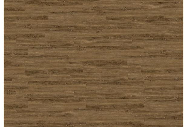 JOKA Korkdesignboden 533 Sentivo - Farbe D205 Eiche natur gekalkt 1,81 m²