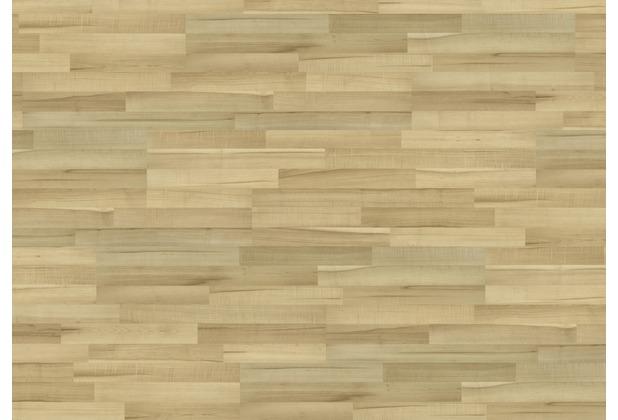 JOKA Laminatboden Madison - Farbe 2833 Ahorn Akzent 2,48 m²