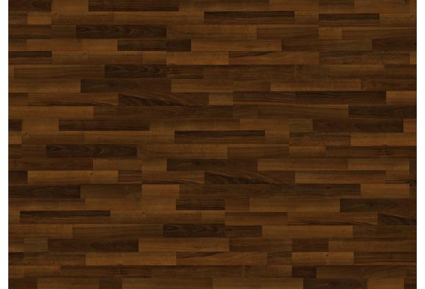 JOKA Laminatboden Madison - Farbe 2883 Akazie Akzent 2,48 m²