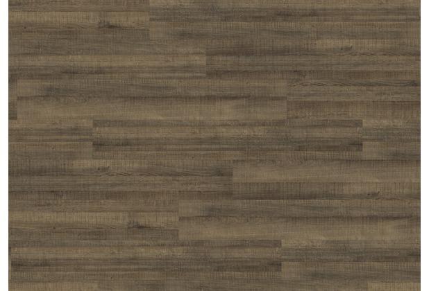 JOKA Laminatboden Madison - Farbe 2899 Eiche shadow 2,48 m²