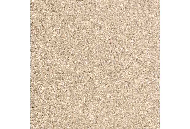 JOKA Teppichboden Elysee - Farbe 221 400 cm breit