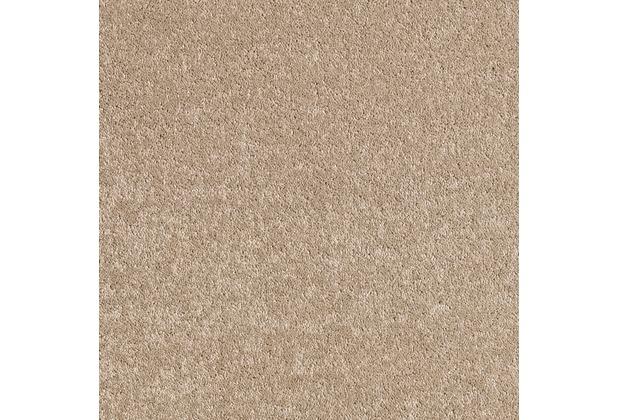 JOKA Teppichboden Elysee - Farbe 460 400 cm breit