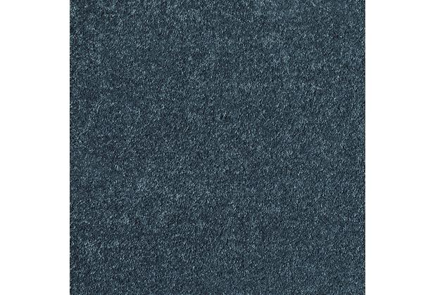JOKA Teppichboden Elysee - Farbe 781 400 cm breit