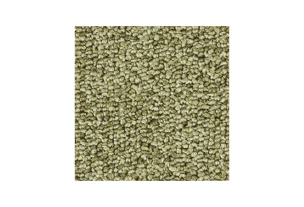 JOKA Teppichboden Focus Textilrücken - Farbe 23 400 cm breit