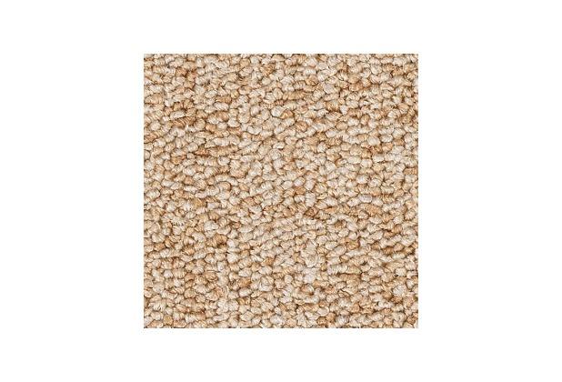JOKA Teppichboden Focus Textilrücken - Farbe 35 400 cm breit