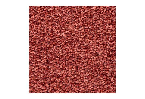 JOKA Teppichboden Focus Textilrücken - Farbe 68 400 cm breit