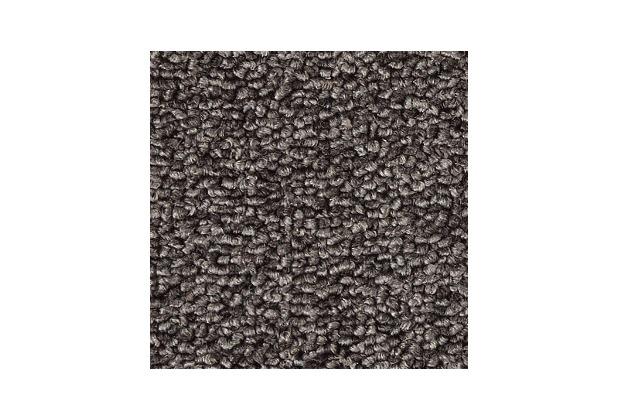 JOKA Teppichboden Focus Textilrücken - Farbe 94 400 cm breit