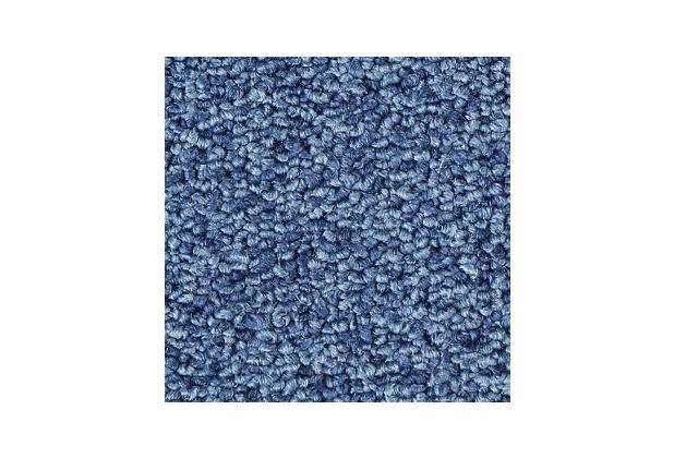 JOKA Teppichboden Focus Vliesrücken - Farbe 77 400 cm breit