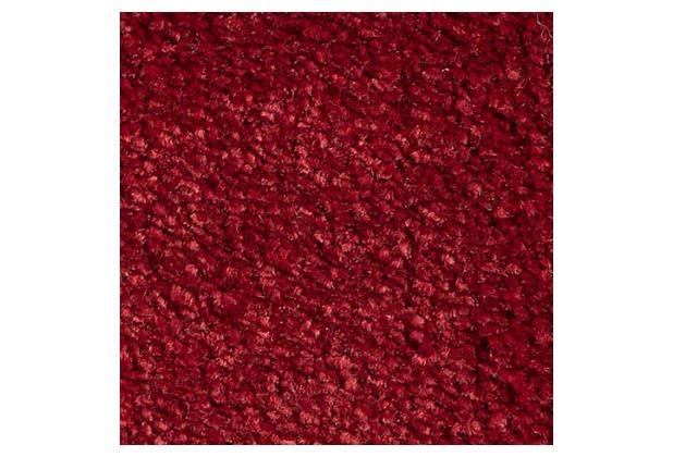 JOKA Teppichboden Gala - Farbe 10 400 cm breit