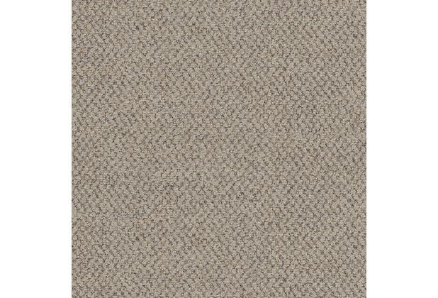 JOKA Teppichboden Galeria - Farbe 710 beige 400 cm breit
