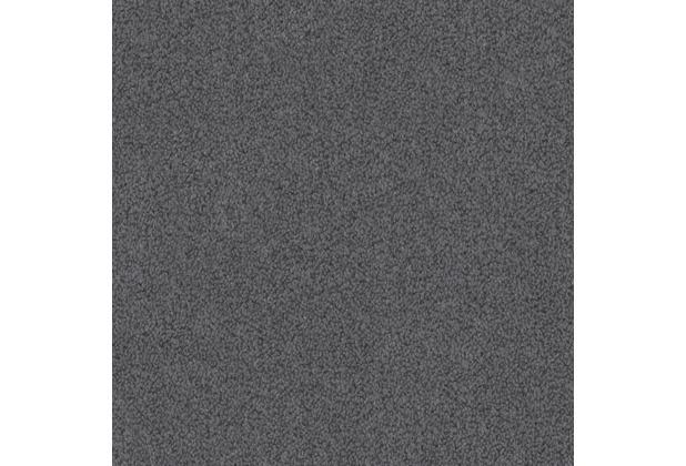 JOKA Teppichboden Gloss - Farbe 820 grau 400 cm breit