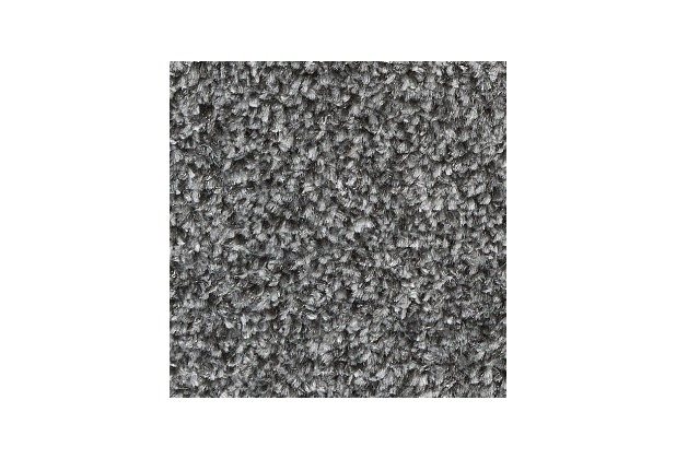 JOKA Teppichboden Lagos - Farbe 75 400 cm breit