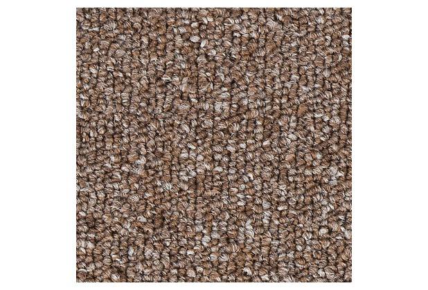 JOKA Teppichboden Limbo - Farbe 90 400 cm breit