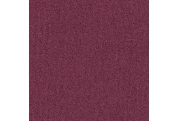 JOKA Teppichboden Medina - Farbe 1J32 rot 400 cm breit