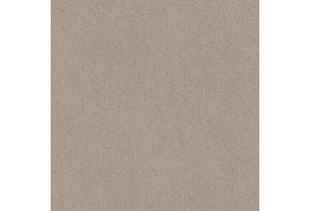 JOKA Teppichboden Medina - Farbe 5N40 beige 400 cm breit