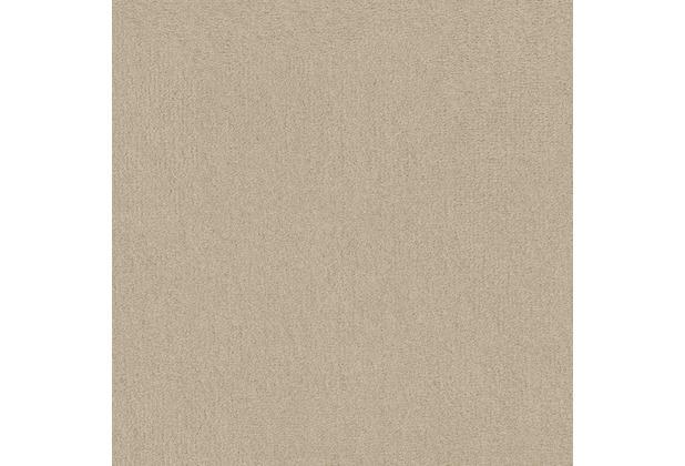 JOKA Teppichboden Medina - Farbe 8E92 beige 400 cm breit