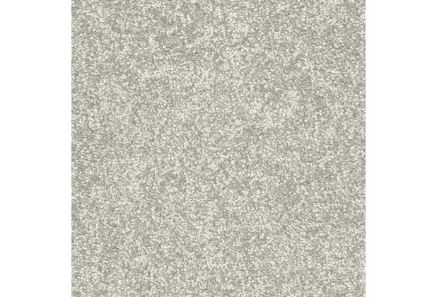 JOKA Teppichboden Metro - Farbe 74 grau 400 cm breit