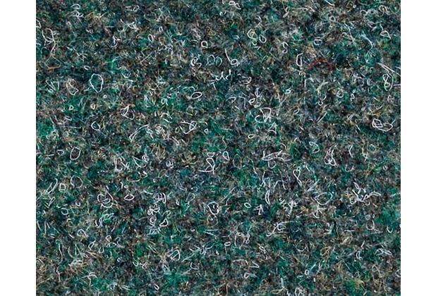 ilima Nadelfilz Twist - Farbe 20 grün 200 cm x Wunschlänge