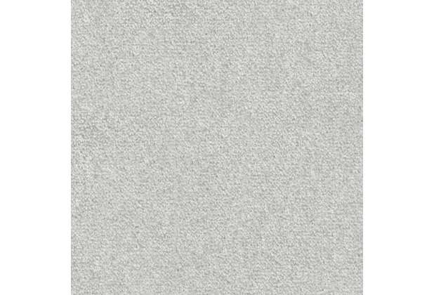 JOKA Teppichboden Perla - Farbe 92 weiß 400 cm breit