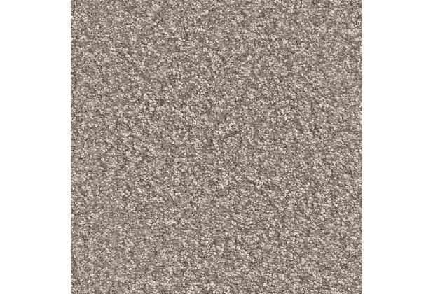 JOKA Teppichboden Rigoletto - Farbe 47 beige 400 cm breit