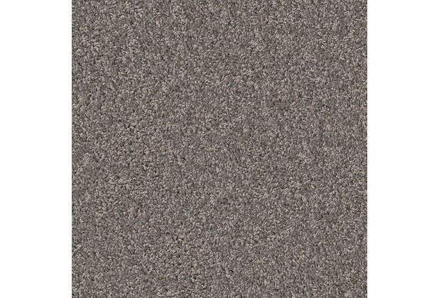 JOKA Teppichboden Tonic - Farbe 176 grau 400 cm breit