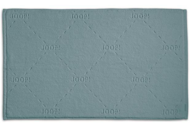 JOOP! Badteppich DASH 412 salbei 45 x 65 cm