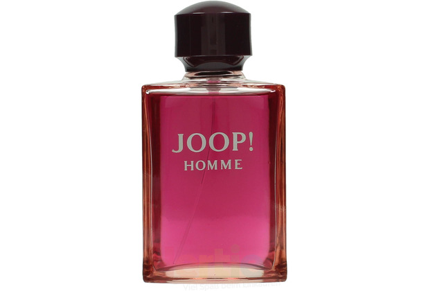 JOOP! Homme edt spray 125 ml