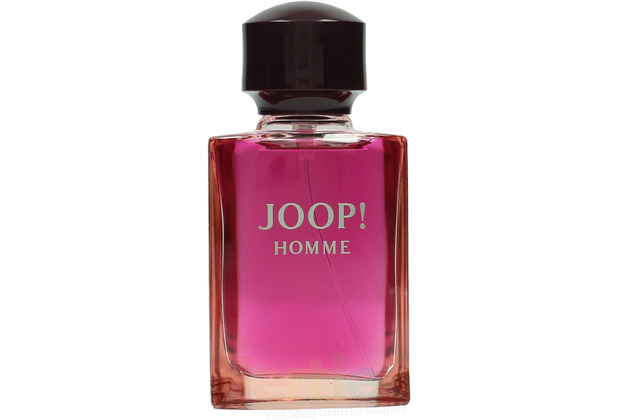 JOOP! Homme edt spray 75 ml