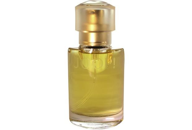 JOOP! Femme edt spray 100 ml