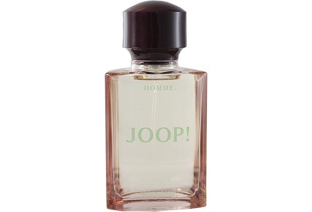 JOOP! Homme deo spray mild 75 ml