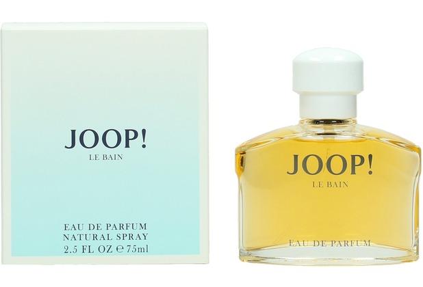 JOOP! Le Bain edp spray 75 ml