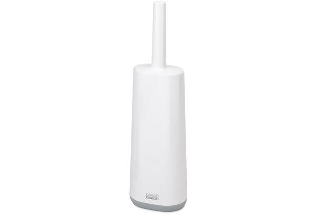 Joseph Joseph Flex Smart - Toilettenbürste - Weiß/Grau