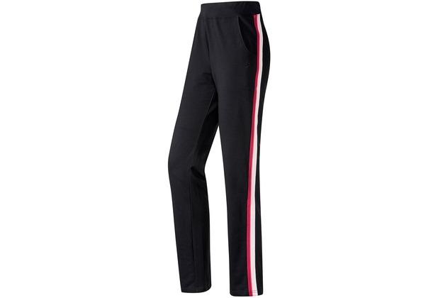 JOY sportswear Freizeithose EVELYN black 18