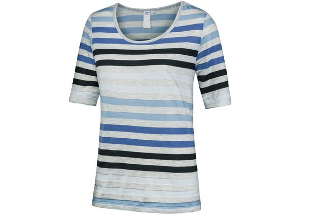 JOY sportswear T-Shirt ANJA charisma stripes 36