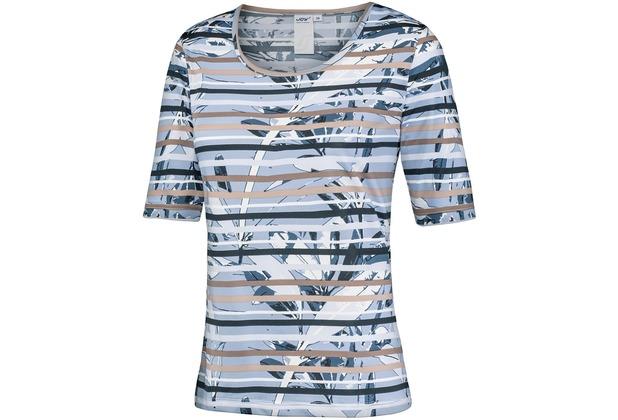 JOY sportswear T-Shirt VICTORIA charisma stripes 36