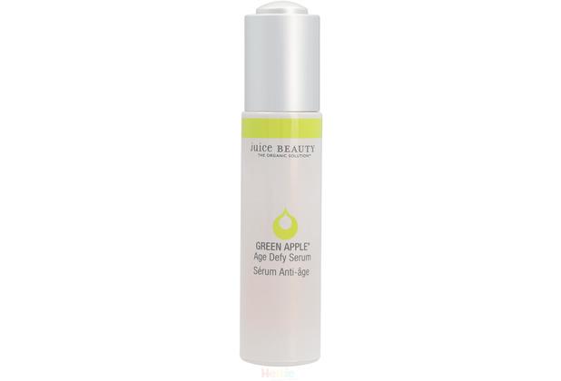 Juice Beauty Green Apple Age Defy Serum - 30 ml