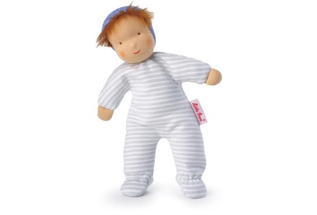 Käthe Kruse Baby Schatzi Paulchen
